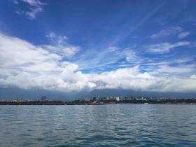 2019-05台湾游