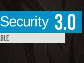 nginx安装modsecurity实现waf功能