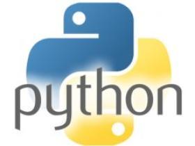 Python中的repr()和str()