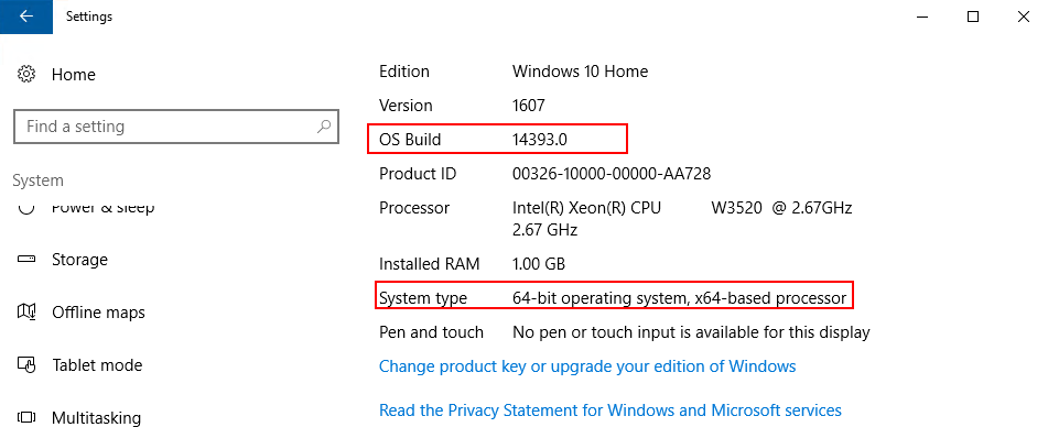 Win10自带ubuntu的安装和使用