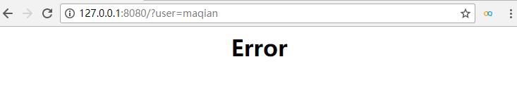 Redis小案例(一):实现网站访问频率限制
