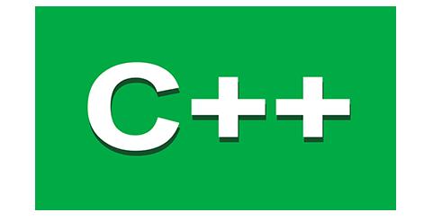 求一个数的二进制形式中1的个数