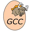 CentOS 6.5 源码编译安装 GCC 7.2.0