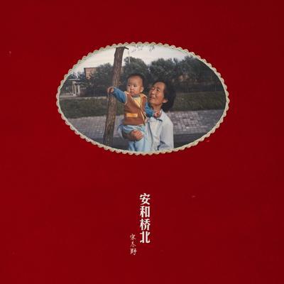 安河桥 - 宋冬野
