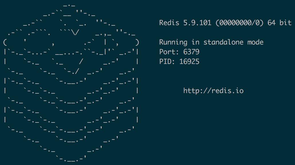 基于CentOS源码编译安装6.0