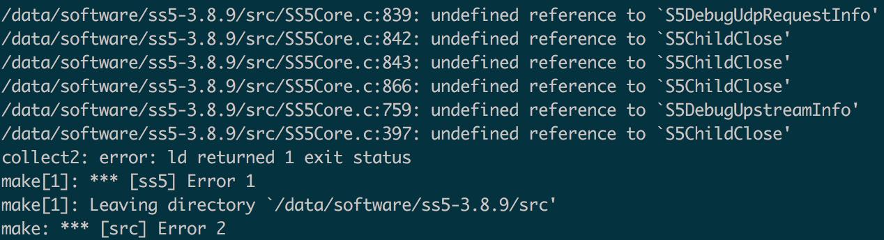 iterm通过ssh登录linux后语言变中文的问题